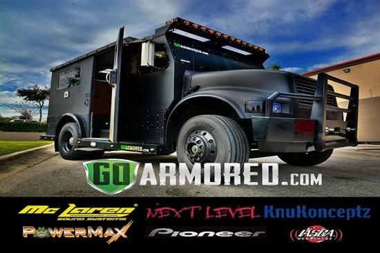 go-armored-edit